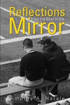 cropped-reflections_of_the_m_cover_for_kindle.jpg